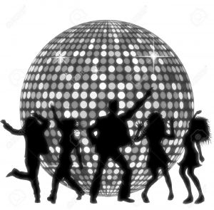8880001-Disco-Ball-and-dancing-People-Stock-Photo.jpg